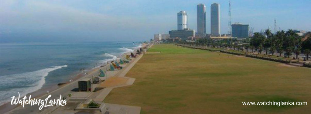galle-face-