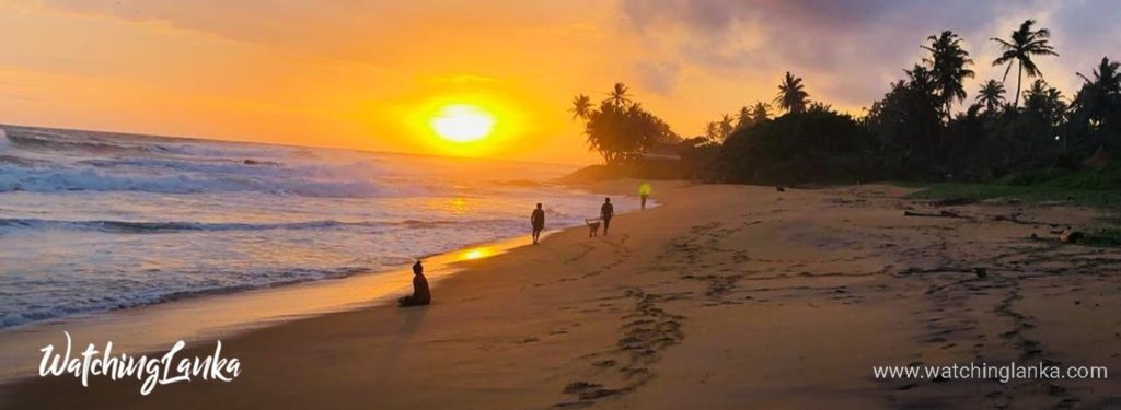 Boossa Sri Lanka
